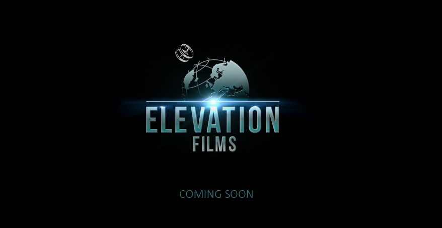 Contact Elevation Films